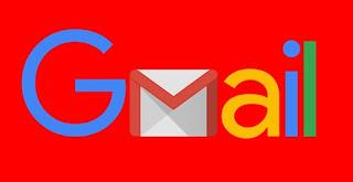 Cara Membuat Email Sendiri di Gmail
