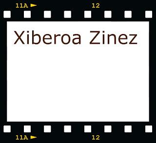 http://hebentik.blogspot.fr/p/xiberoa-zinez-xora.html