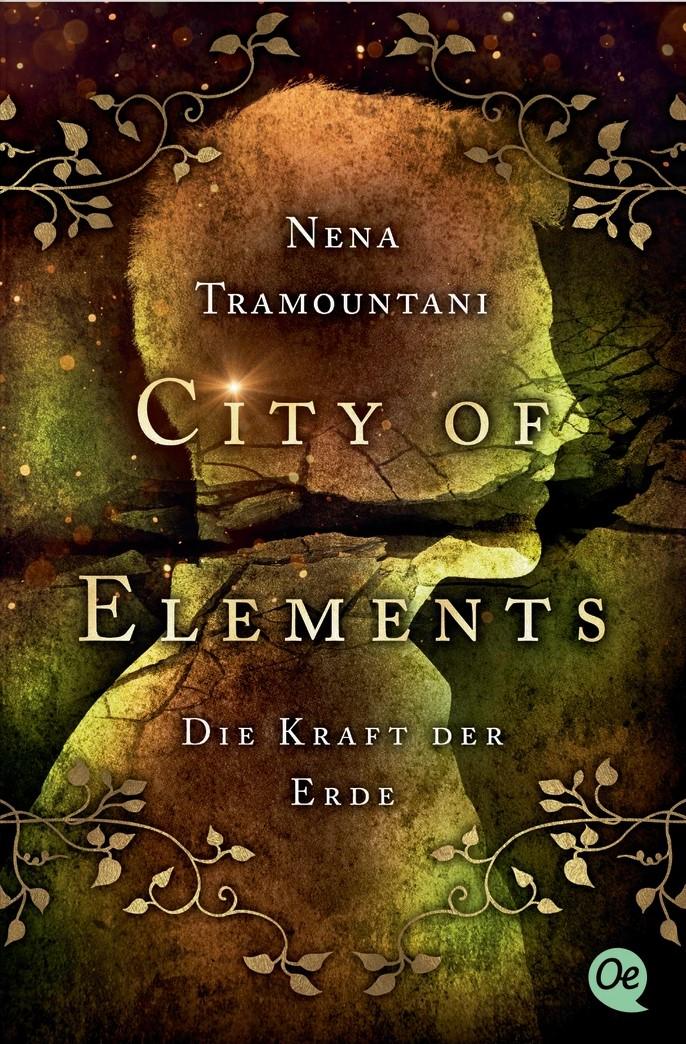 City of Elements - Die Kraft der Erde