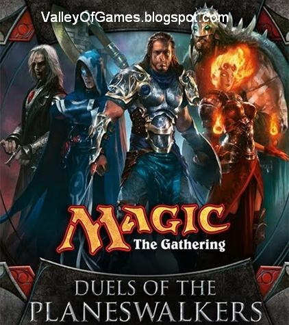 Collectible card game headquarters • view topic [08/08/2011.