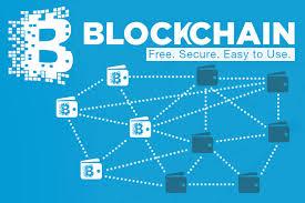 Cara Membuat Wallet Bitcoin di Blockchain