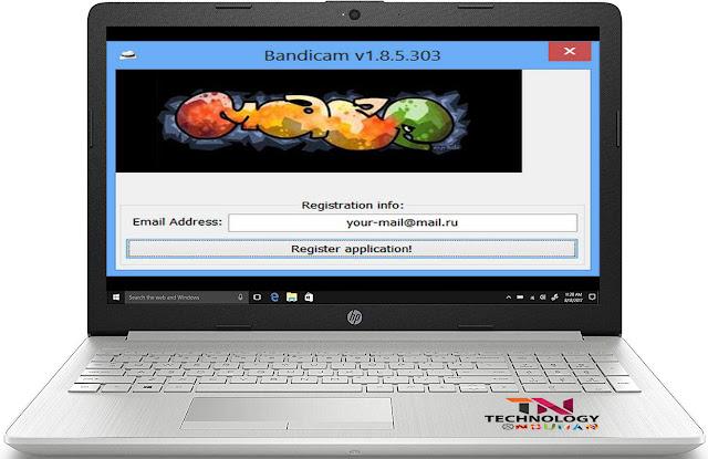 bandicam screen recorder, bandicam crack screen recorder review, bandicam screen recorder free download for pc