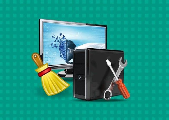 5 logiciels méconnus mais pratiques et utiles (nouvelle sélection)