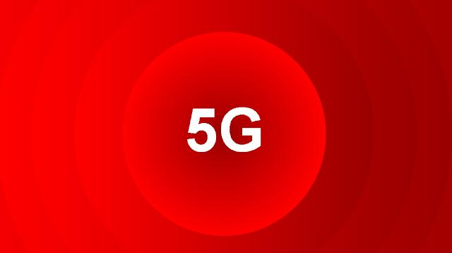 tentunya bagi para pecinta dunia Informasi dan Teknologi akan pribadi teringat dengan Hu Seputar 5G, Indonesia Kapan Penerapannya?
