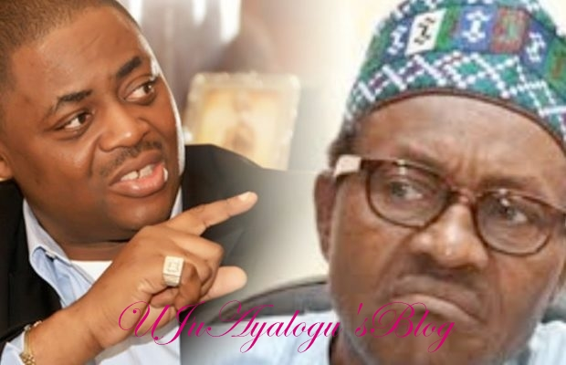 Your government is most primitive, ignorant ever – Fani-Kayode continues his attacks on Buhari