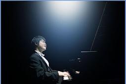 辻井伸行さんロイヤル・フェスティバル・ホールで演奏