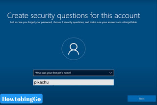 make-a-security-question