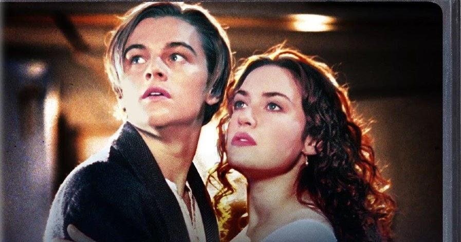 titanic movie download hd 720p hindi