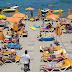 Ο τουρισμός ανθεί, οι εργαζόμενοι υποφέρουν