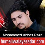 https://www.humaliwalayazadar.com/2019/09/mohammed-abbas-raza-nohay-2020.html