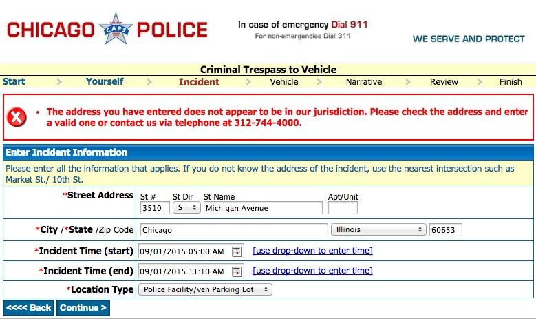 Exelent Criminal Report Template Inspiration - Professional Resume - criminal report template