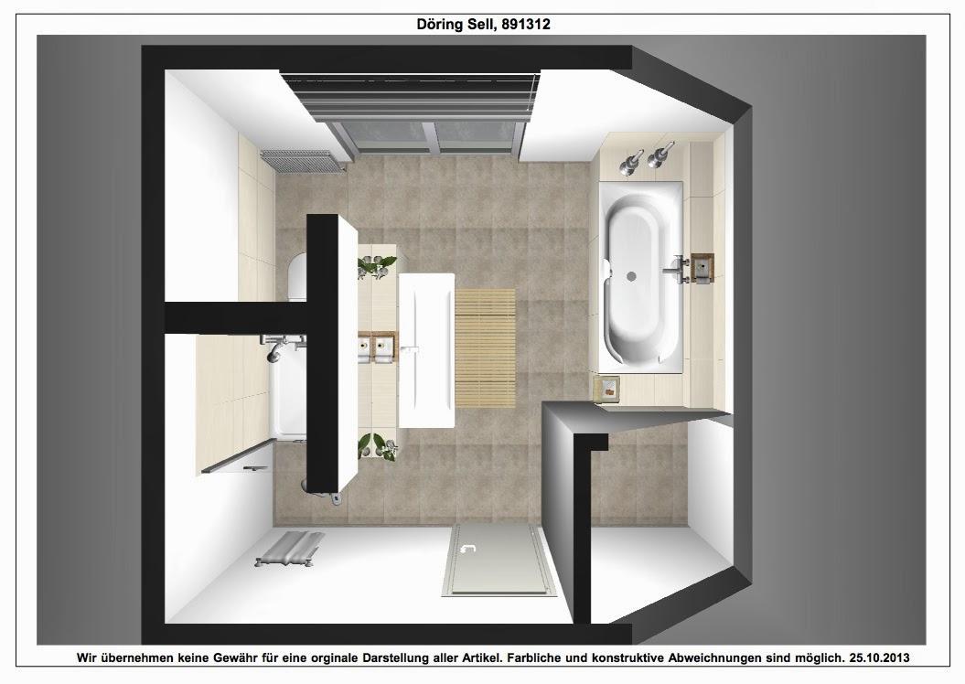 bautagebuch das schlo projekt 2014 oktober 2013. Black Bedroom Furniture Sets. Home Design Ideas