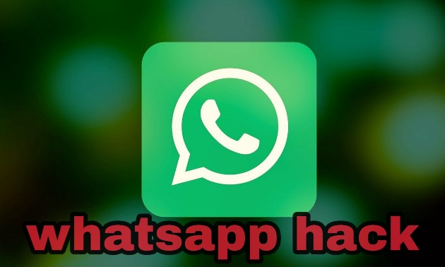 whatsApp hack - how to recover