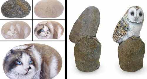 00-Rock-Animal-Paintings-Roberto-Rizzo-www-designstack-co