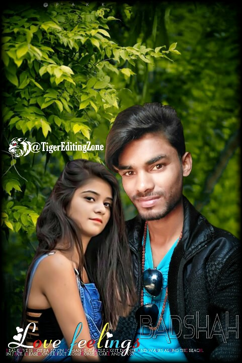 Love Manipulation Photo Editing Background   Girlfriend photo editing   Girl PNG download