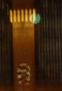 green air orb