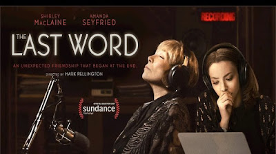 Download Film The Last Word 2017
