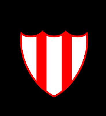 CLUB UNIÓN PROGRESISTA (VILLA ÁNGELA)
