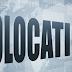 Server Colocation For Flow Website hosting