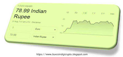 buxcoin rate in euro today,buxcoin crm,buxcoin cryptocurrency,buxcoin,buxcoin rate,buxcoin price 2019,buxcoin to inr,buxcoin price today,buxcoin login,buxcoin review,buxcoin price in euro,buxcoin rate in euro,buxcoin future,euro to inr history,euro to inr forecast,euro rate today in india,1 euro in indian rupees today18,100,euro to inr forecast 2019,euro to inr live rate,pound to inr,usd to inr,
