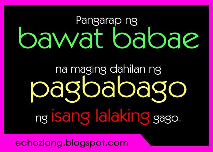 Pangarap Quotes 5