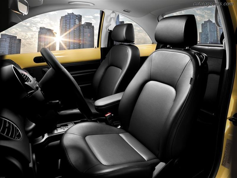 صور سيارة فولكس فاجن نيو بيتل 2013 - اجمل خلفيات صور عربية فولكس فاجن نيو بيتل 2013 - Volkswagen New Beetle Photos Volkswagen-New-Beetle-2011-05.jpg