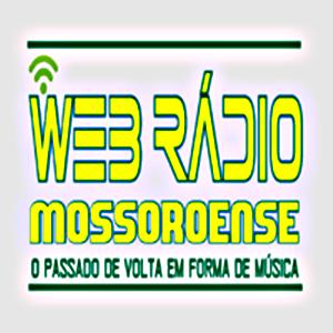 Ouvir agora Web rádio Mossoroense – Mossoró / RN