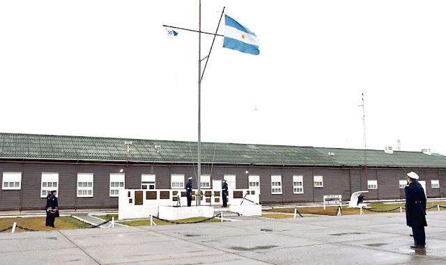 Salen a la luz crímenes impunes cometidos durante la dictadura en Tierra del Fuego