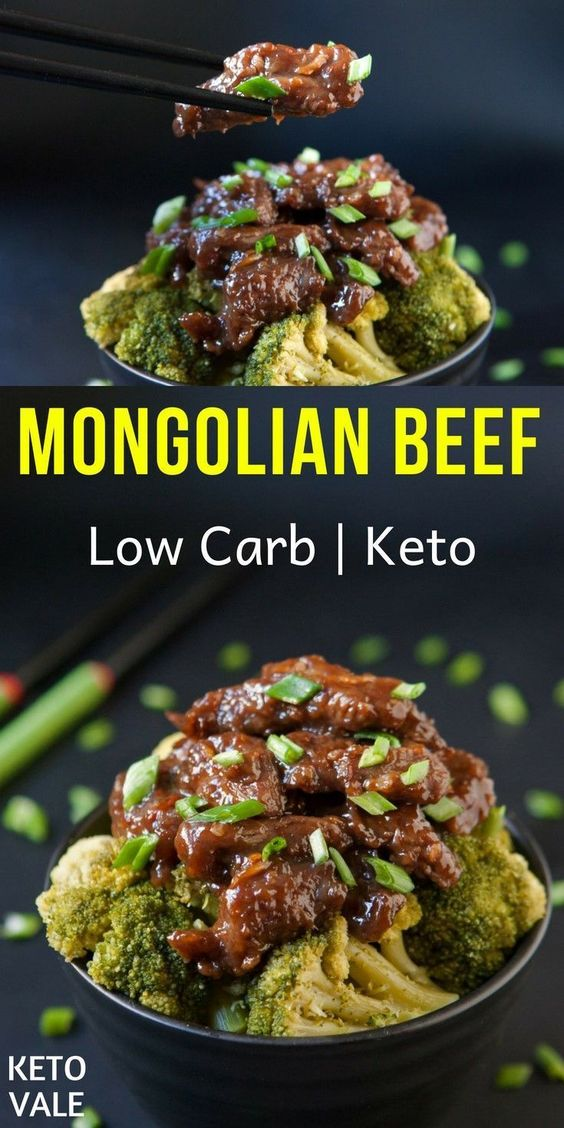 Keto Mongolian Beef #recipes #chineserecipes #food #foodporn #healthy #yummy #instafood #foodie #delicious #dinner #breakfast #dessert #lunch #vegan #cake #eatclean #homemade #diet #healthyfood #cleaneating #foodstagram