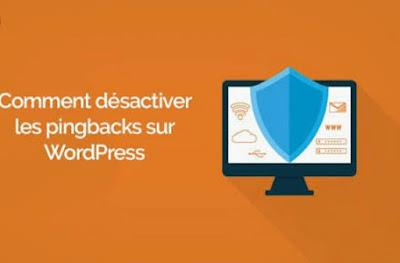 Tips Trackback Luar Biasa Untuk Sukses Blogging!