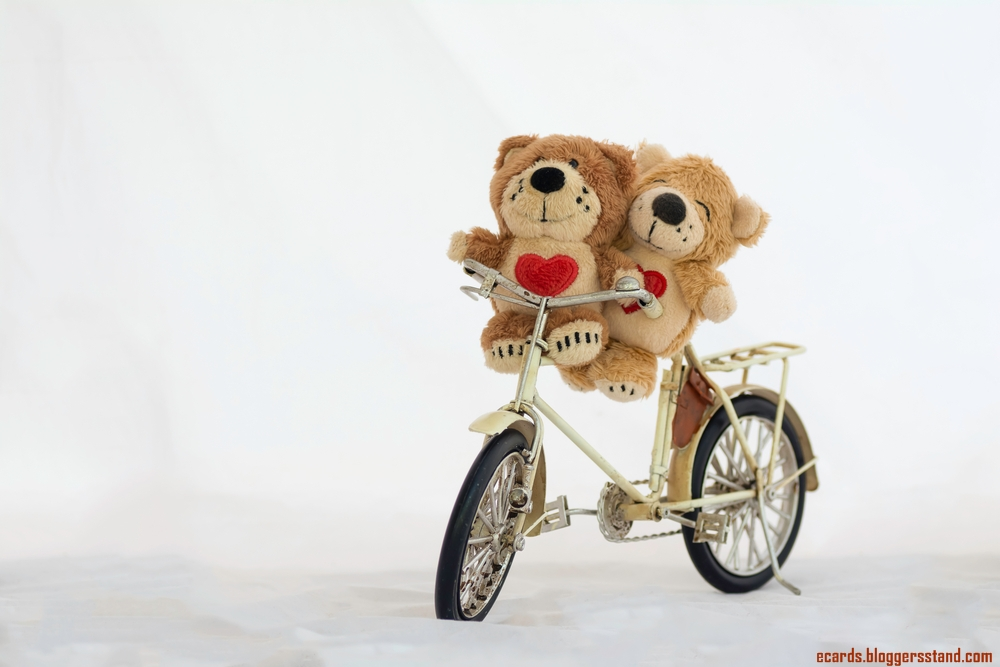 Happy Teddy Day Date 10th feb 2021 valentines day week pics photos