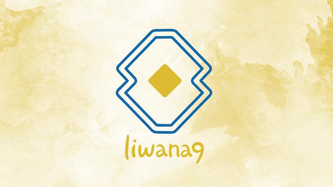 Ben&Ben offical fandom name is 'Liwanag'