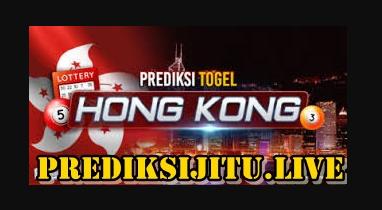 Nama Nama Situs Togel Terpercaya 2020 Di Indonesia