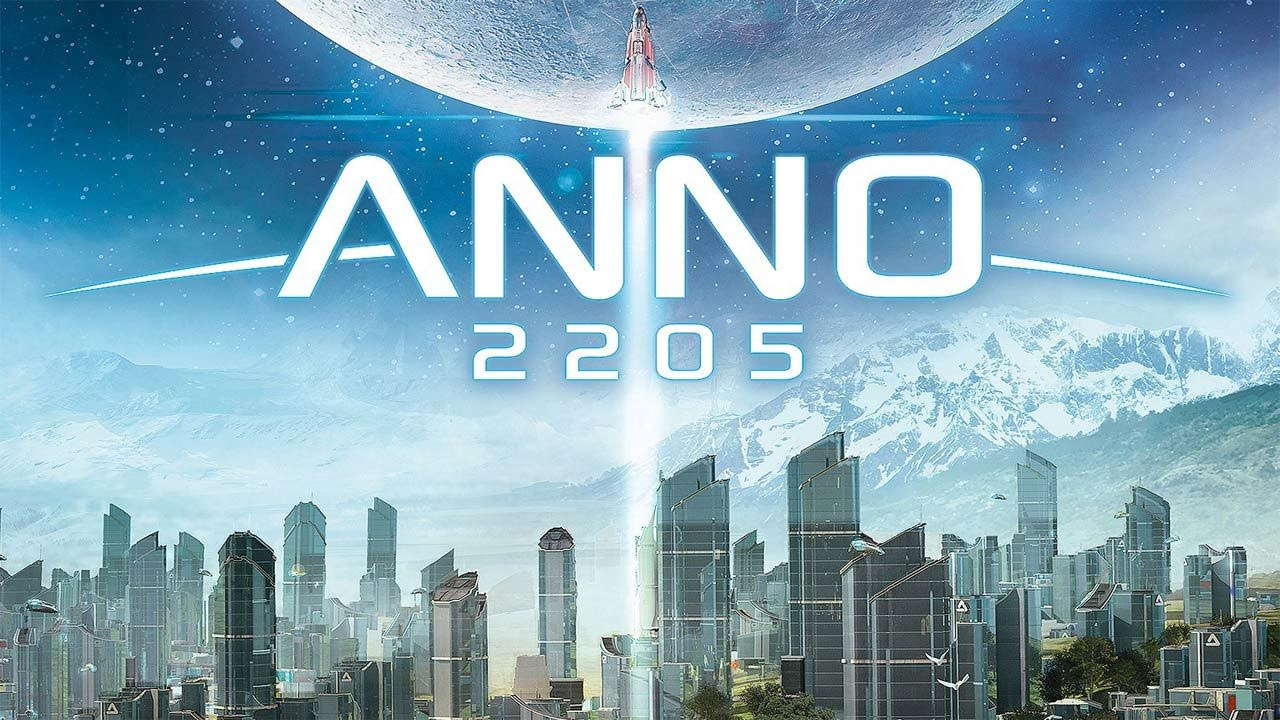 anno-2205-gold-edition
