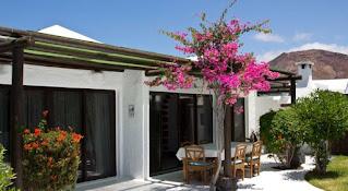 Case - affitto -Tenerife - Gran Canaria - Lanzarote - Fuerteventura