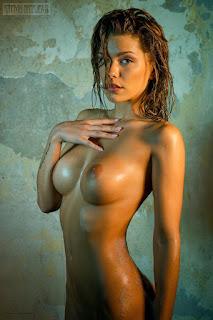 裸体艺术 - Anita_Toth_by_Stefan_Grosjean_I_16.jpg