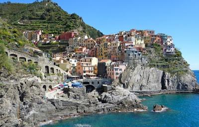 منطقة,إيطالية,تبحث,عن,سكان,جدد,مقابل,28.000,يورو