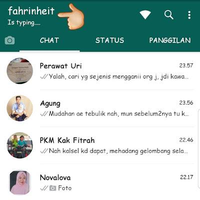 cara-menyembunyikan-chat-whatsapp-tanpa-ketahuan