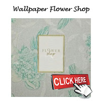 http://www.butikwallpaper.com/2017/12/wallpaper-flower-shop.html