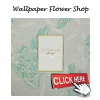 http://www.butikwallpaper.com/2017/12/wallpaper-flower-shop.html