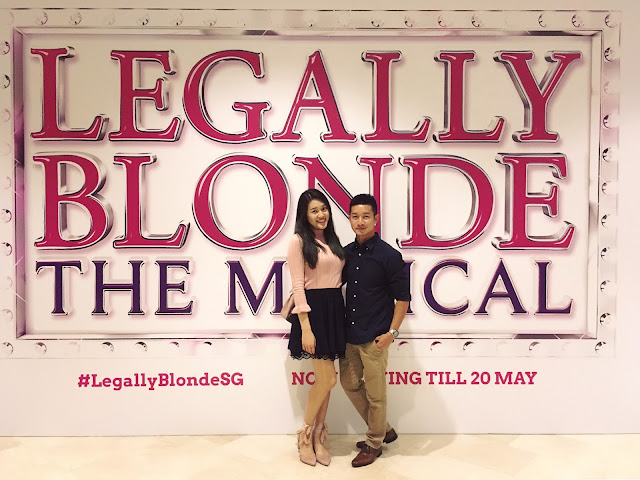 https://www.marinabaysands.com/entertainment/shows/legally-blonde.html#S4z37Kfi1TFox4OT.97