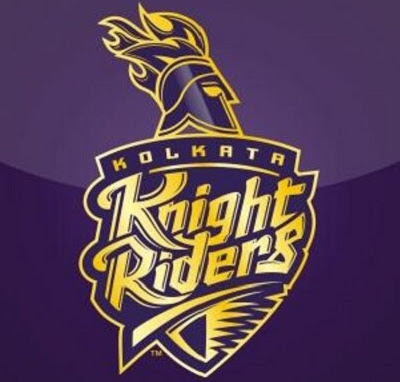 IPL 10 KKR Team Playing List