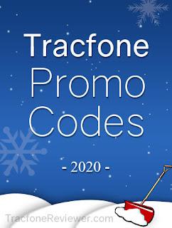 tracfone codes jan 2020