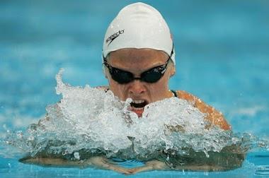 ¿cómo elegir las mejores gafas para natación?
