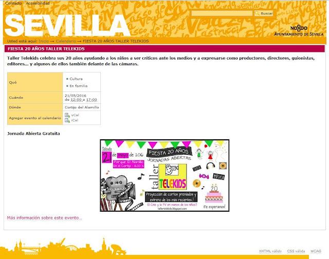 http://www.sevilla.org/calendario/fiesta-20-anos-taller-telekids