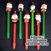 Jual Souvenir Eksklusif Untuk Natal