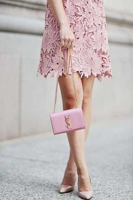 obsession_with_pink