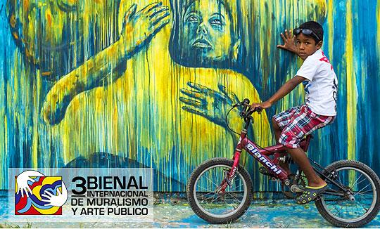 Congreso Internacional Entornos de Color para la Vida - MULI