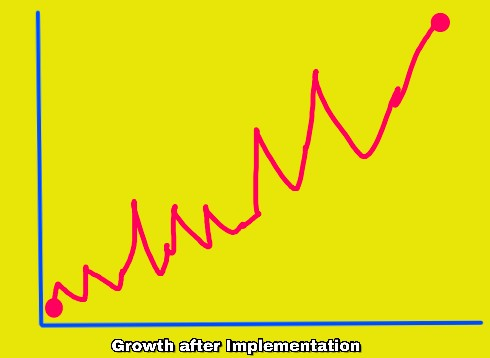 Growth_after_Steps_Implementation