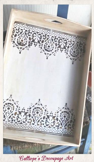χειροποιητοι δισκοι επιτραπεζια διακοσμηση, καμβαδες και μεικτες τεχνικες